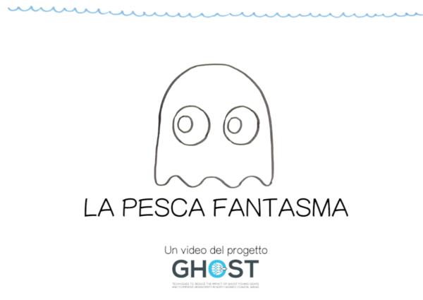 GHOST –  multimedia
