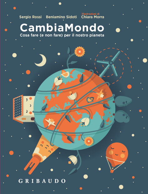 CambiaMondo – educational
