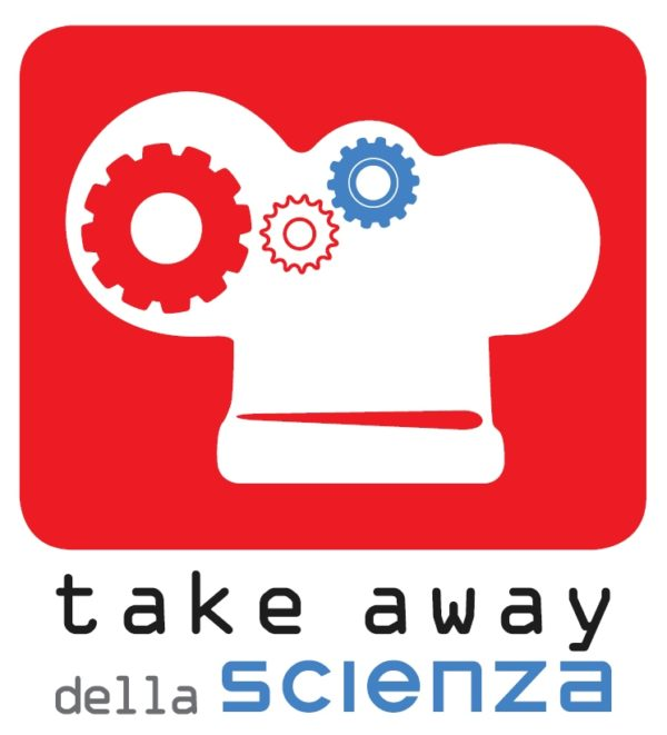 Take-Away della scienza – ambiente immersivo