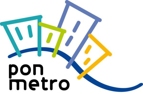 Call – Progetto PON metro